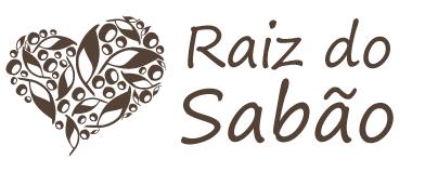 Raiz do Sabão